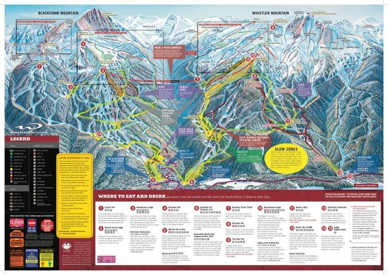 trailmap1112